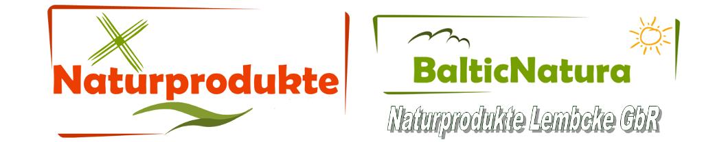 Naturprodukte-MV-Shop