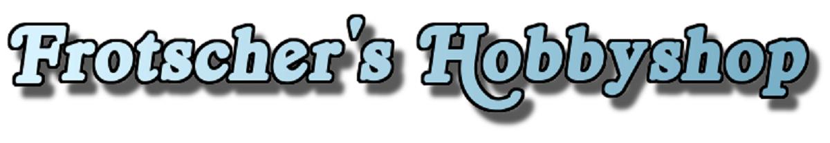 frotschershobbyshop