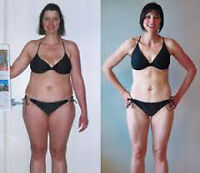 LOSE 15-22 lbs IN 30 DAYS WITH ISAGENIX!!!-SALE ON