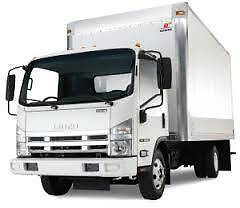 CHEAP HOUSE MOVERS Tarneit Wyndham Area Preview