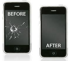 IPOD REPAIR & ACCESSORIES (CELLTECH) LAMBTON MALL Sarnia Sarnia Area image 3