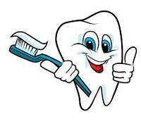 Certified Level II Dental Assistant