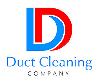 Unlimited Ducts & Vents In Just $99