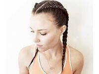 🎇🎇Fabulous Braids, Weave, Cornrows, etc.. For Afro, Carib, Euro & Asian hair 🎇🎇