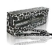 Proliss Hair Straightener