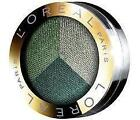 L'oreal Colour Appeal Eyeshadow