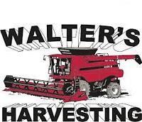 General Farm Worker Full Time – Seasonal & Permanent