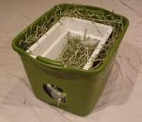 In need of Rubbermaid totes for cat shelters