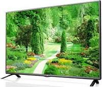 SPECIAL RENTREE SCOLAIRE TV SAMSUNG LG SMART LED 1080P