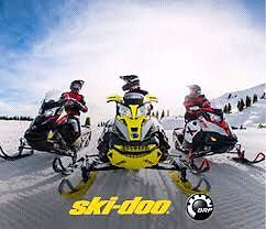 Cls ...SNOWMOBILE ..REPAIR ./ ATV
