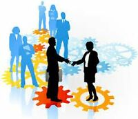 Local Professional Networking Group Accepting Applicants