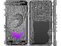 SAMSUNG GALAXY J3 8GB UNLOCKED