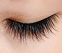 ☆SPECIAL PROMOTION☆eyelash extensions SE----> Full set price $70