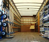 MOVERS MOVERS MOVERS/ CALL ANY TIME TO BOOK
