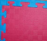 Interlocking MMA , Martial Art mats