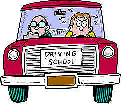 In-Car Driving Lessons $33/hr Cambridge Kitchener Area image 1