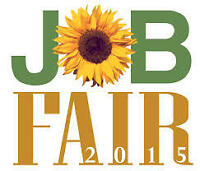 Job Fair for Easy Financial Services