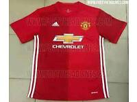 Football tops for sale