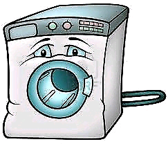 Machine Recyclers - Free Collection of your washing machine