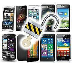 ALL CELLPHONE REPAIRS/UNLOCKING AND BATTERY REPLACEMENT LOWEST P