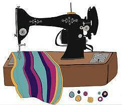 Tailors and Machinists required for clothing alterations shop! Tuggerah Wyong Area Preview