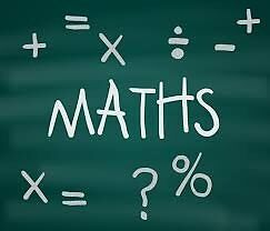 Mathematics Tutoring for all ages Bondi Beach Eastern Suburbs Preview