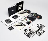 Led Zeppelin Deluxe Collection