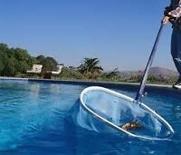 POOL CLOSINGS from $159! BOOK NOW & SAVE (519)636-3123