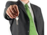 EXPERIENCED SALES & LETTINGS STAFF REQUIRED