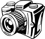 brooklyn_camera_E-store