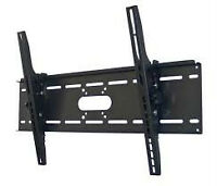 TV WALL MOUNTS ***BEST PRICES***