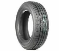 NEW P195/65R15 ELDORADO GOLDENFURY ALL SEASON TIRES
