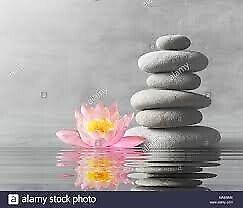 Lilys traditional Thai massage