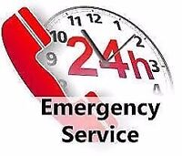 Most reliable plumber drain rescue 24/7 affordable