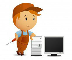COMPUTER LAPTOP APPLE MAC CALL OUT REPAIRS ALL SERVICING NEEDS £30