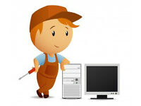COMPUTER LAPTOP APPLE MAC CALL OUT REPAIRS ALL SERVICING NEEDS £30 NORTHERN IRELAND