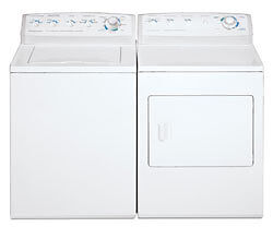 Vend - Sale! Laveuse/secheuse qualité - Quality washer/dryer