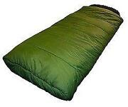 Fishing Sleeping Bag