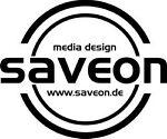 saveon_de