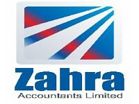 Professional Chartered Certified Accountants - Reliable and Affordable