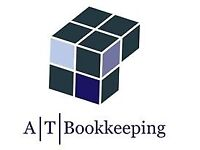 Bookkeeping service - Payroll- Bank reconciliation- account admin-xero affordable prices