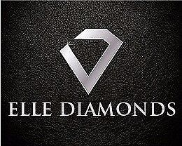 elle-diamond