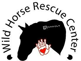 Wild Horse Rescue Center, Inc.