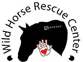 Wild Horse Rescue Center, Inc.