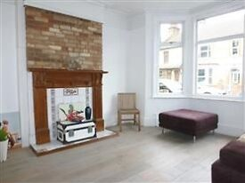 Watford Junction - For Rent - Relax Quiet Room