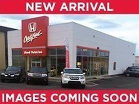 2013 Honda Civic Sedan EX 5AT