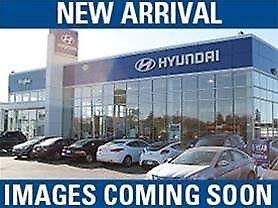 2015 Hyundai Accent 4Dr SE at