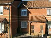TO LET/RENT REFURBISHED Two Bedroom house nr Plymstock Staddiscombe Plymouth