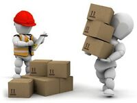 Man and Van , Love to work hard for you . Best and Cheapest in All Reading . Call now for quote