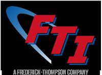 Owner operators,Laredo TX long haul, Dedicated Brantford to WI